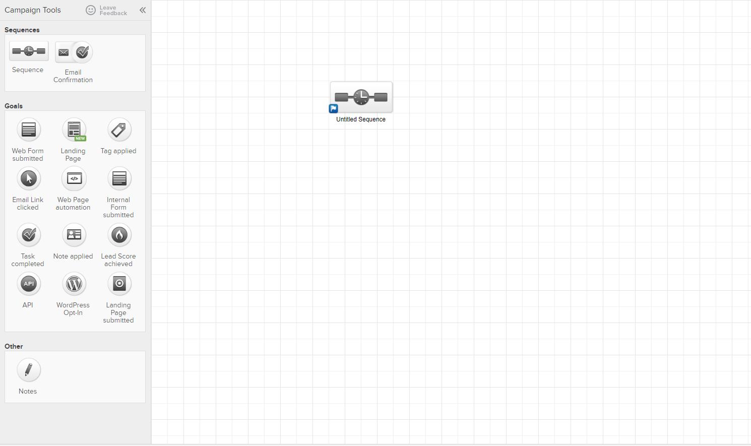 Kết quả hình ảnh cho cách dùng infusionsoft
